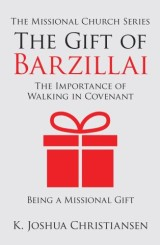 The Gift of Barzillai