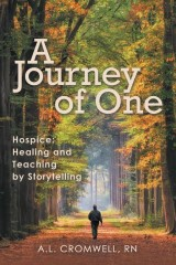 A Journey of One