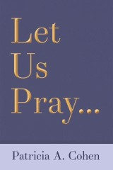 Let Us Pray...