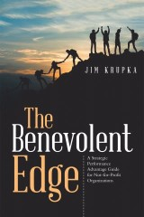 The Benevolent Edge