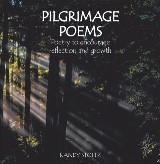 Pilgrimage Poems
