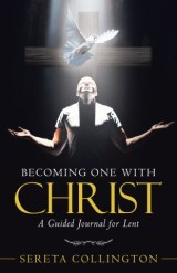 Becoming One with Christ
