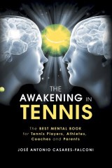 The Awakening in Tennis