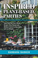 Inspired Plant-Based Parties
