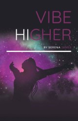 Vibe Higher