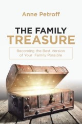 The Family Treasure