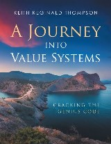 A Journey into Value Systems