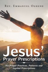 Jesus' Prayer Prescriptions