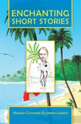 Enchanting Short Stories