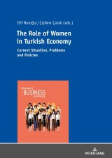 The Role of Women in Turkish Economy