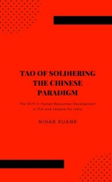 Tao of Soldiering