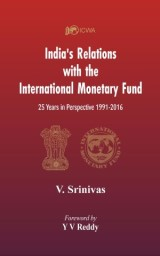 India's Relations With The International Monetary Fund (IMF)