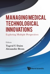 Managing Medical Technological Innovations