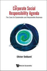 The Corporate Social Responsibility Agenda