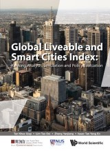 Global Liveable and Smart Cities Index