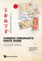 Chinese Migrants Write Home