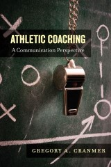 Athletic Coaching