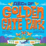 ABCs of Golden Gate Park