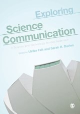 Exploring Science Communication