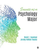 Success as a Psychology Major