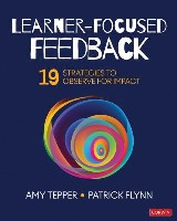 Learner-Focused Feedback