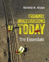 Criminal Investigations Today