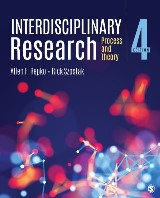 Interdisciplinary Research
