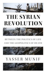 The Syrian Revolution