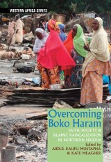 Overcoming Boko Haram