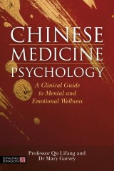 Chinese Medicine Psychology