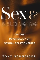 Sex and Belonging
