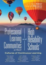 Professional Learning Communities at Work®and High-Reliability Schools™