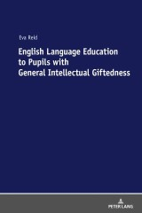 English Language Education to Pupils with General Intellectual Giftedness