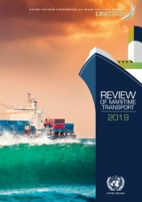 Review of Maritime Transport 2019