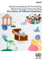 Recommendations for Promoting, Measuring and Communicating the Value of Official Statistics