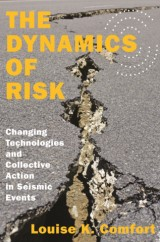 The Dynamics of Risk