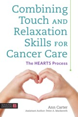 Combining Touch and Relaxation Skills for Cancer Care
