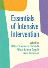 Essentials of Intensive Intervention