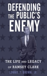 Defending the Public's Enemy