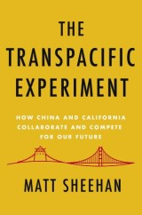The Transpacific Experiment