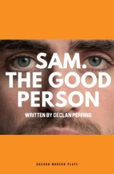 Sam. The Good Person