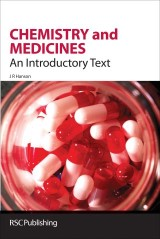 Chemistry and Medicines