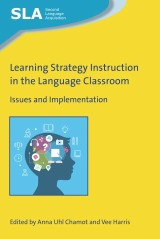Learning Strategy Instruction in the Language Classroom