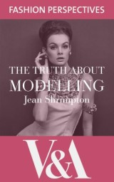 The Truth About Modelling