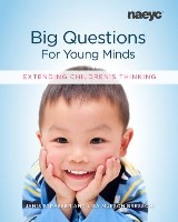 Big Questions for Young Minds
