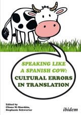 Speaking like a Spanish Cow