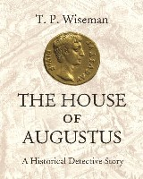 The House of Augustus
