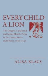 Every Child a Lion