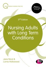 Nursing Adults with Long Term Conditions
