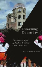 Disarming Doomsday